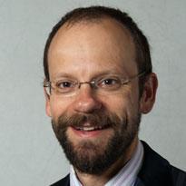 David Babister