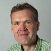 Jeremy Sacha